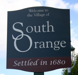 Welcome-to-South-Orange-300x287