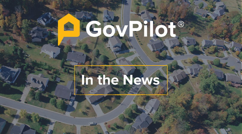 Cinnaminson Works With GovPilot For Improved Service