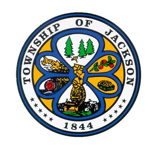 Jackson_NJ_seal