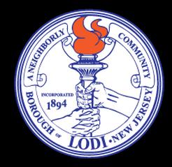 Lodi Seal