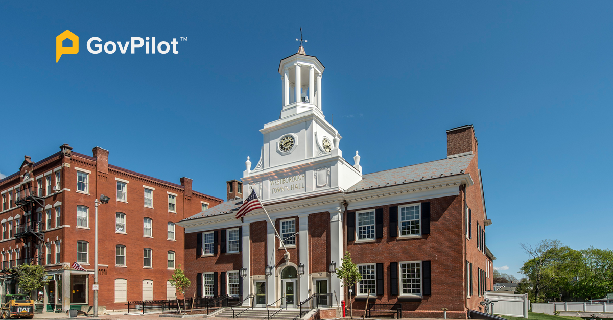 Building Trust in Local Government: How to Keep Your Constituents Happy