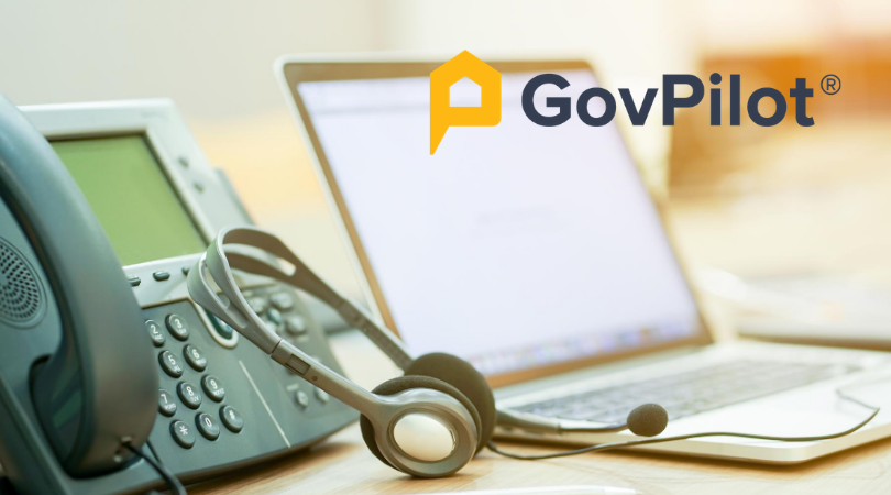 GovPilot Support: A Partner for Customers