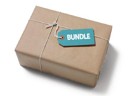 bundle_0.jpg