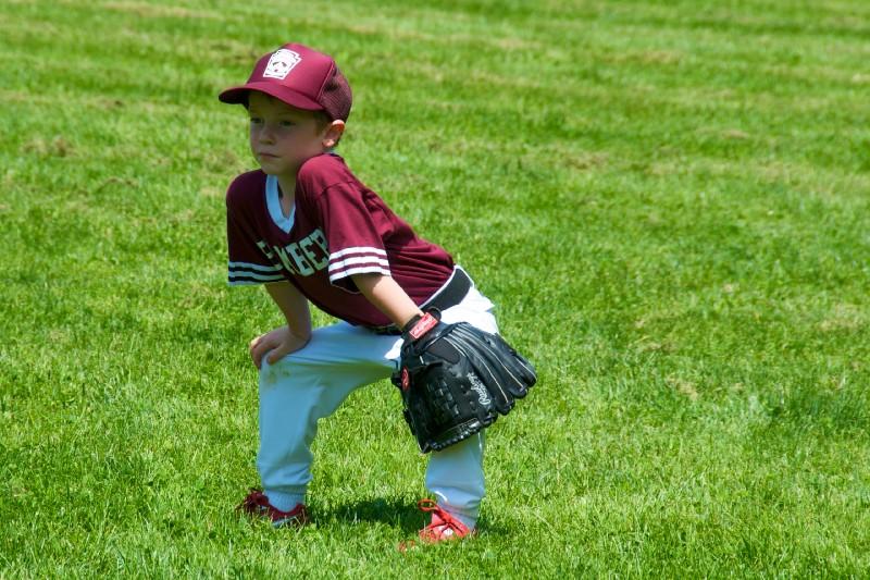 kid playing ball.jpeg