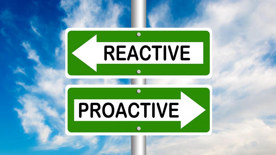 proactive-vs-reactive-1140x642.jpg