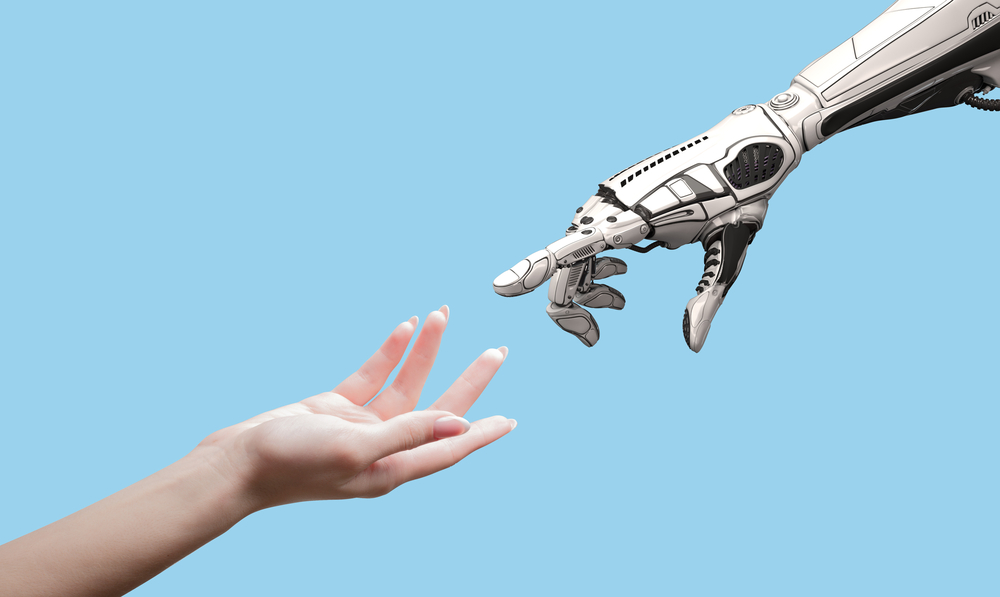 Can Machines Make Local Government Policies More Human?