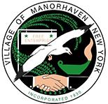 www.manorhaven.org_
