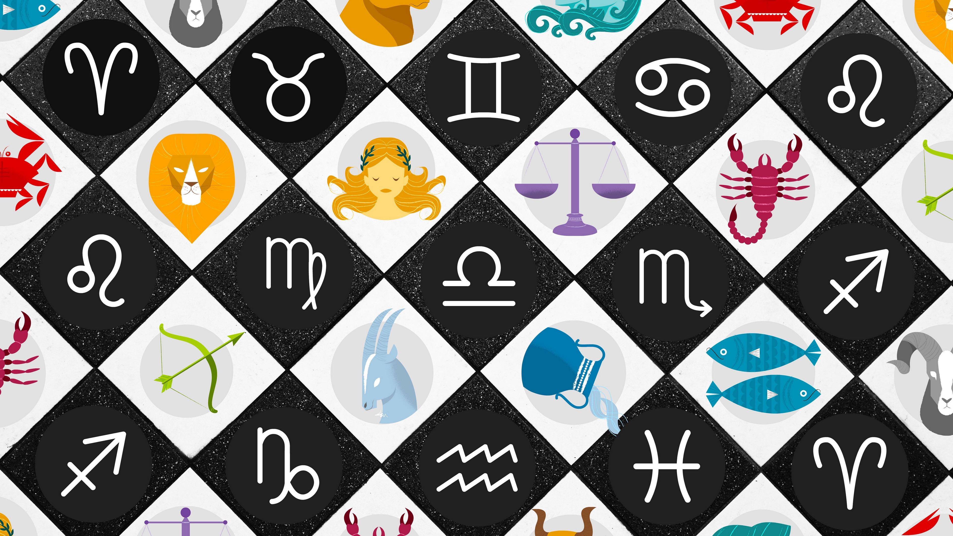 The Zodiac Signs as Local Government Stakeholders, Part 1